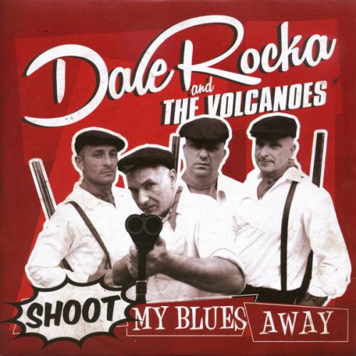 Dale Rocka & the Volcanoes