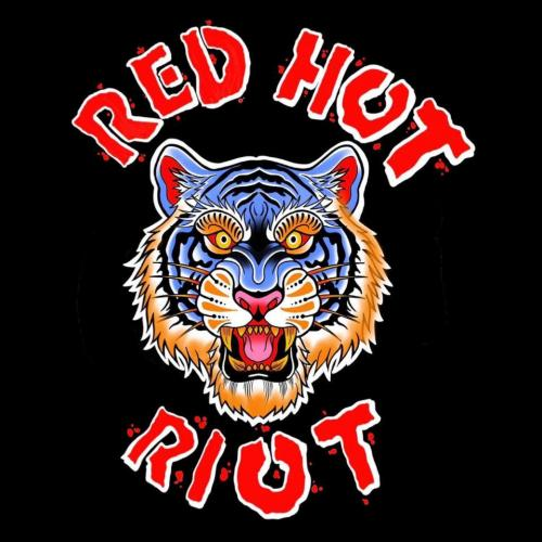 Red Hot Riot