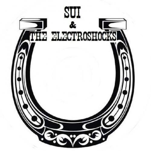 Sui & the Electroshocks