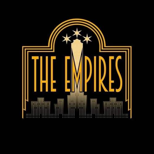 The Empires
