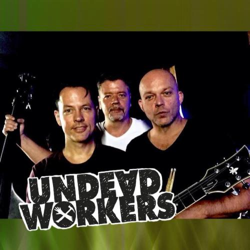 Undead Workers