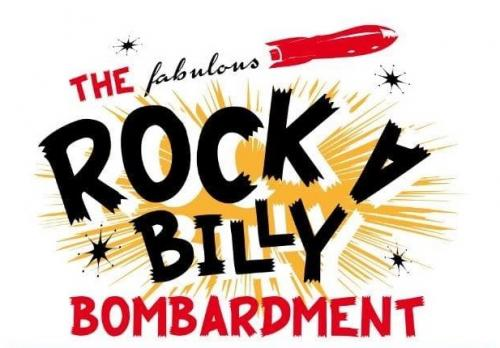 #17 Rockabilly Bombardment 2020