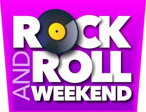 #2 Rock & Roll Weekend 2020